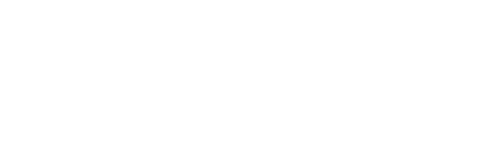 YOU Travel Bethlehem logo