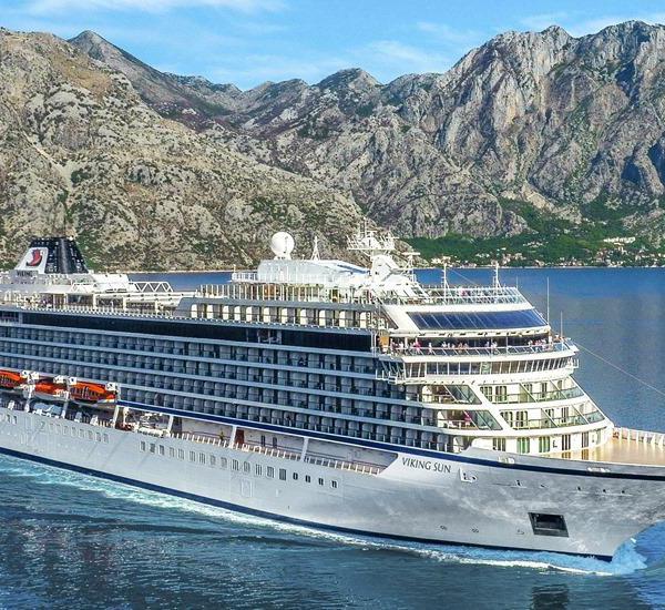 Viking World Cruise 2023 4_YOU Travel Bethlehem Travel Agency.png