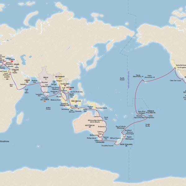 Viking World Cruise 2023_YOU Travel Bethlehem Travel Agency.png