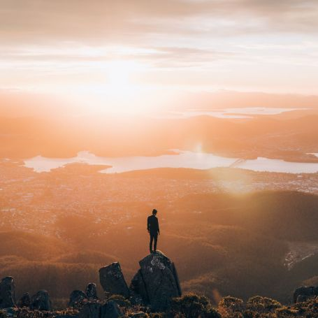 Discover Tasmania Wilderness_YOU Travel Bethlehem Travel Agency 1.jpg