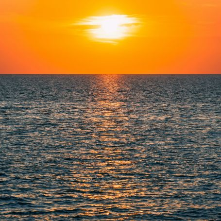 orange-ocean-sunset.jpg