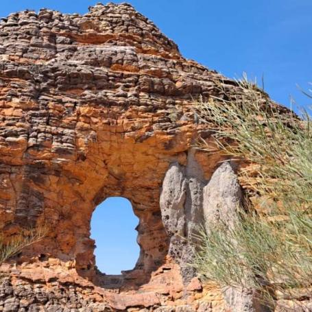 An Australian Outback Adventure_YOU Travel Bethlehem Travel Agency126.png