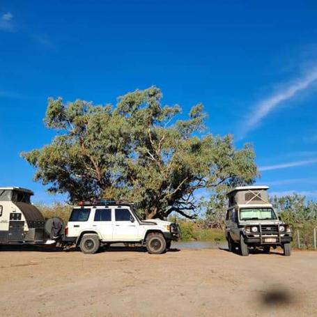 An Australian Outback Adventure_YOU Travel Bethlehem Travel Agency2.png