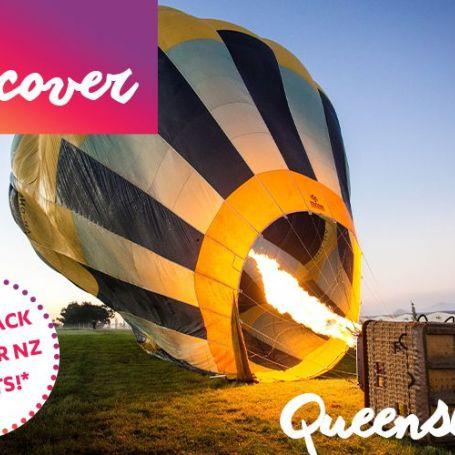 EDM Header Discover Queensland.jpg